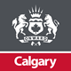 Calgary Youth Probation/City of Calgary